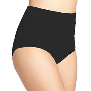 Warners | Support panties | nude